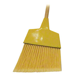"O'Dell Maxi Slant Broom - 7/8"" dia x 42"""