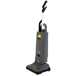 Windsor® Sensor® S Upright Vacuum - 15""