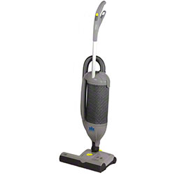 Windsor® Axcess™ Dual-Motor Upright Vacuums