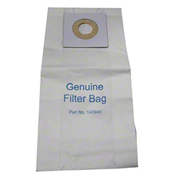 Windsor® Disposable Vac Bag - 10 Pk.