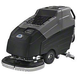Windsor® Saber™ Cutter 32 Floor Scrubbers