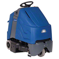 Windsor® Chariot® iVacuum Stand Up Vacuums
