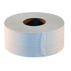 ACI 2 Ply Toilet Tissue - 9""