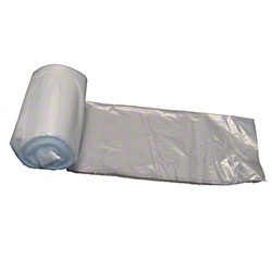 Acorn Premium Coreless Roll Liners