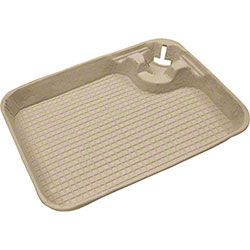 Environ 1 Cup Pulp Large Carrier Tray