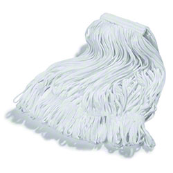 Carlisle Flo-Pac® Rough n' Ready™ Rough Surface Mop-Med