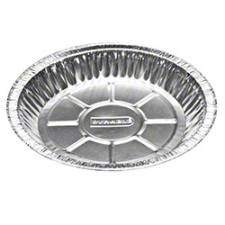 Durable Pie Pans
