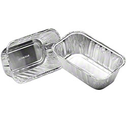Durable 1 lb. Loaf Pan