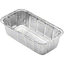 Durable 2 lb. Loaf Pan