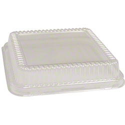 Durable Plastic Dome Lid For 1155-35