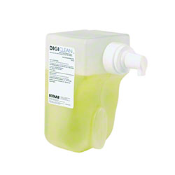 Ecolab® DigiClean™ Mild Foam Hand Soap - 750 mL