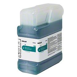 Ecolab® QC™ 35 MAXX Dual Action Floor Cleaner - 1.3 L