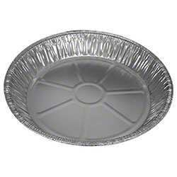 "HFA® 8"" Extra Deep Pie Container"