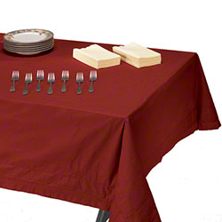 Hoffmaster® Cellutex 4108 Decorator Tablecovers