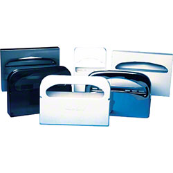 HOSPECO® Health Gards® Toilet Seat Dispensers