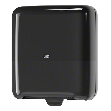 Tork 174 Elevation 174 Matic 174 Roll Towel Dispenser Black Acorn