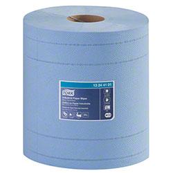 "Tork® Industrial Centerfeed Paper Wiper - 11"" x 15.8"""