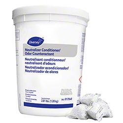 Diversey™ D.I.B.S.™ Neutralizer/Conditioner