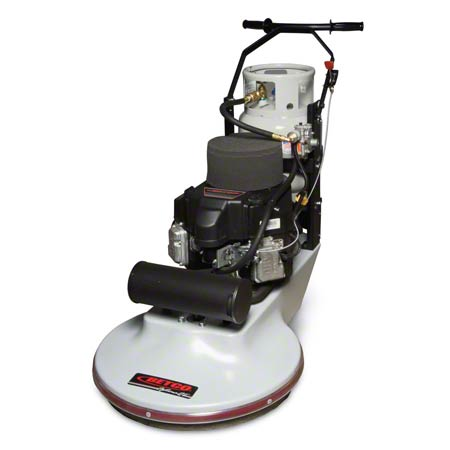 Betco® Optima QT PB24 Propane Burnisher - 24""