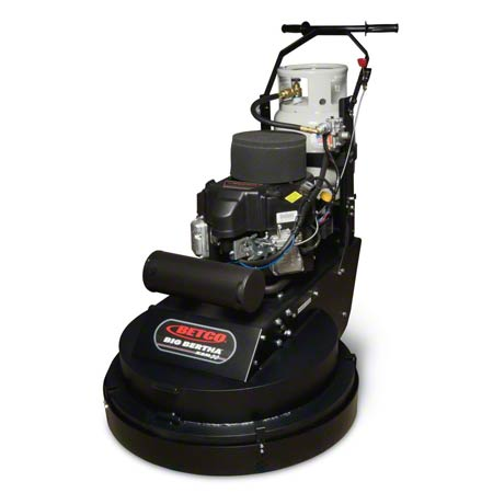 Betco® PowerBuff® Big Bertha™ Stripping Machine - 30""