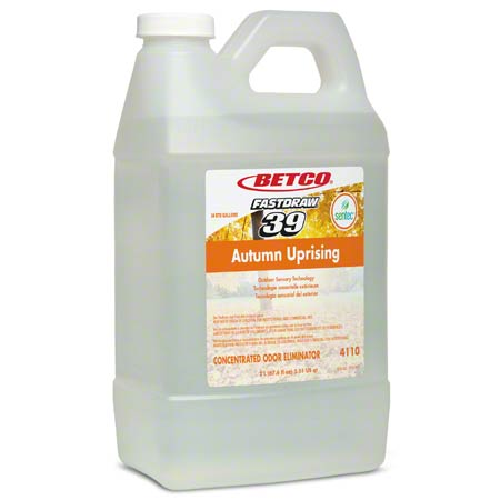 Betco® SenTec Autumn Uprising Concentrate -2 L FastDraw®