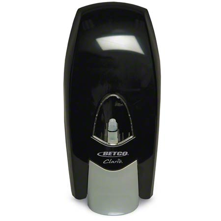 Betco® Clario® Lotion Dispenser - Black