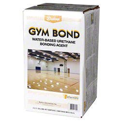 Buckeye® Gym Bond - 5 Gal. Action Pac
