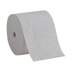 GP Pro™ Compact® Coreless 2 Ply Bath Tissue