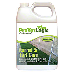 ProVetLogic Kennel & Turf Care - Gal.