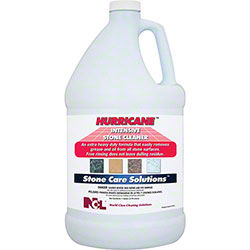 NCL® Hurricane™ Intensive Stone Cleaner - Gal.