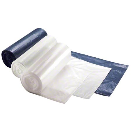 PRO-LINK® SuperSkins™ Coreless Roll- 43 x 48, 1.2 mil