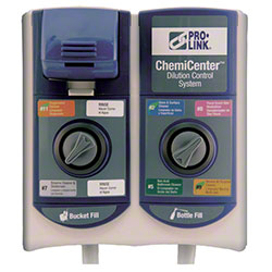 PRO-LINK® ChemiCenter Senior Dilution Control Unit