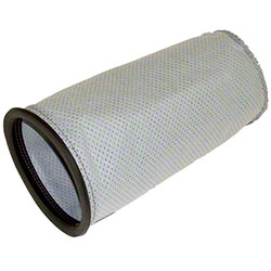 ProTeam® Micro Cloth Filter For 10 Qt. Canisters