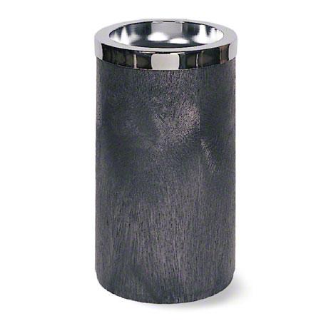 Rubbermaid® Classic Smoking Urn w/Metal Ashtray Top