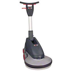 "Viper DR1500H Dragon High Speed Floor Machine - 20"""