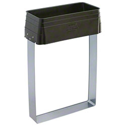 Bobrick LinerMate® For ClassicSeries® Waste Receptacle