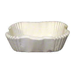 FB00X1125 Baking Cup