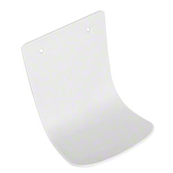 Drip Tray For Hand Sanitizer Dispenser SVAG045430