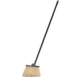 Carlisle Flo-Pac® Duo-Sweep® Angle Broom