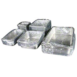 LK® Value Plus Poly Pan Liners