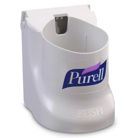 GOJO® Purell® APX™ Dispenser
