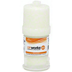 HOSPECO® AirWorks® 3.0 Passive Air Care Refill - Citrus