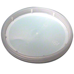 NEWSPRING® DELItainer® Microwavable Container Lid