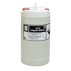 Spartan Clothesline Fresh™ 16 Liquid Alkali - 15 Gal