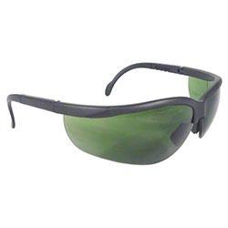 Radians® Journey® Glasses - IRUV 3.0 Lens