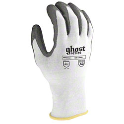Radians® Ghost™ Cut Protection Level 2 Work Glove - XL