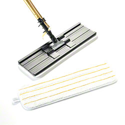 3M™ Easy Shine Applicator Pad - 18""