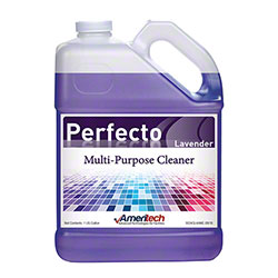 Ameritech Perfecto Multi-Purpose Cleaner - Gal.