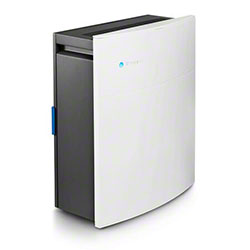 Blue Air Classic 205 Air Purifier