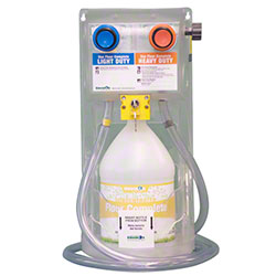 EnvirOx® Eco-Blend Dispensing System - Floor Complete